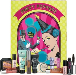 benefit-party-poppers