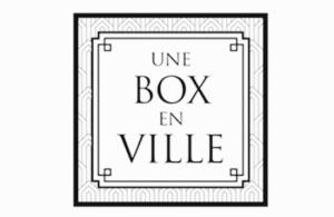 uneboxenville