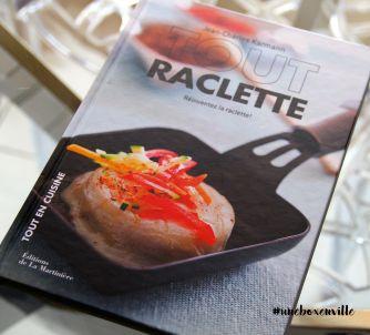racletteunebox